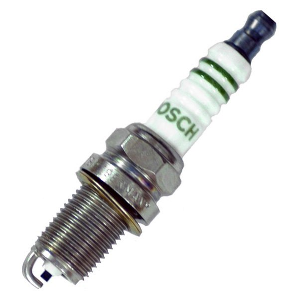 buy cheap Bosch® - OE Specialty Silver Spark Plug for 2015 RAM 1500 TRUCK Ebay & Amazon
