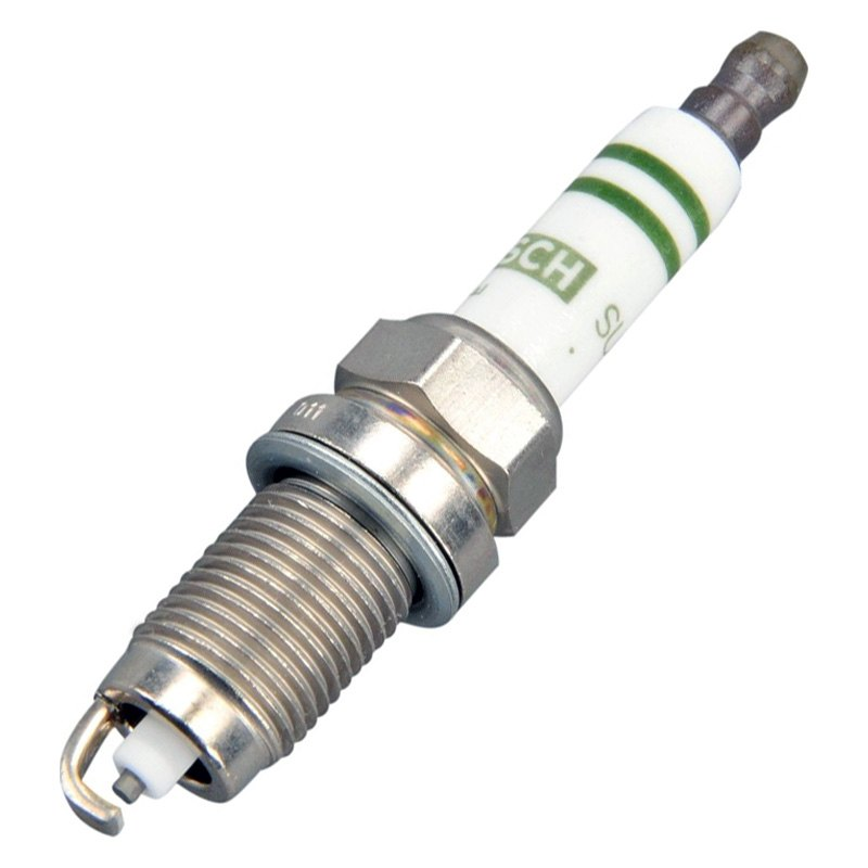 buy cheap Bosch® - OE Specialty Nickel Spark Plug for 2015 RAM 1500 TRUCK Ebay & Amazon